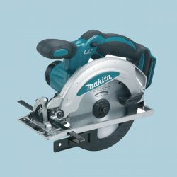 Toptopdeal-india-Makita-DRS780Z-36V-LXT-Cordless-Brushless-185mm-Circular-Saw-Body-Only