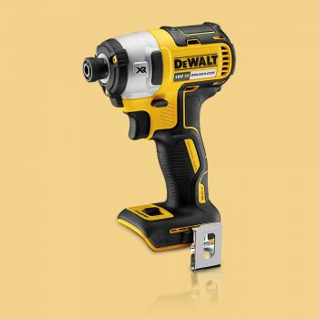 Toptopdeal India Dewalt DCK694P3 18V Brushless 6 Piece Kit 3 X 5.0Ah Batteries With Charger & Kit Boxes 2