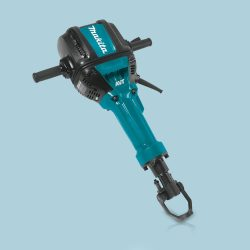 Toptopdeal Makita HM1812 2 240V AVT Hex Shank Demolition Electric Breaker