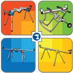 Machine Parts & Accessories