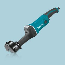 Toptopdeal-Makita GS5000 5 Straight Grinder