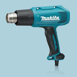 Toptopdeal-Makita HG5030K Heat Gun 1600W 160mm