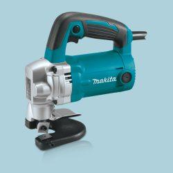 Toptopdeal-Makita JS3201 10-Gauge Shear