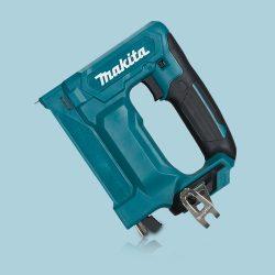 Toptopdeal-Makitav ST113DZ Cordless Stapler