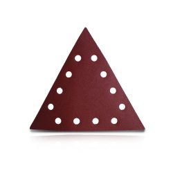 Fieder-products-(9-10-2020)_Toptopdeal-India-FEIDER--ABT180-Accessories-and-consumables---180-gr-abrasive