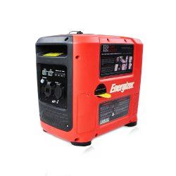 Toptopdeal-India-ENERGIZER-EZG2200I-2200W-inverter-gasoline-generator