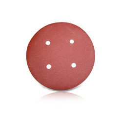 Toptopdeal-India-FEIDER-ABFPEP4T-80-Accessories-and-consumables---80-gr-abrasive
