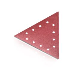 Toptopdeal-India-FEIDER--ABT80-Accessories-and-consumables---80-gr-abrasive