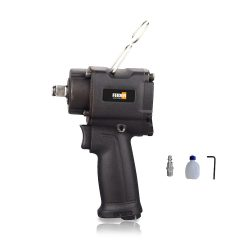 Toptopdeal-India--FEIDER-FCACPC-1-2--Impact-wrench