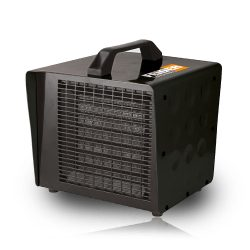 Toptopdeal-India--FEIDER--FCE2000WC-Electric-heater-2000-W-20-m²---Adjustable-thermostat
