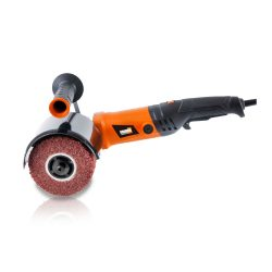 Toptopdeal-India--Feider-FBM1300-Polisher-1300-W