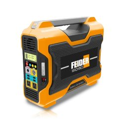 Toptopdeal-India--Feider-FGBL1000-Power-station-500-W
