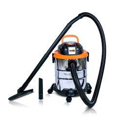 Toptopdeal-India--Feider-FHAEP125020L-Wet-and-dry-vacuum-1250-W-20-L---Inox-tank