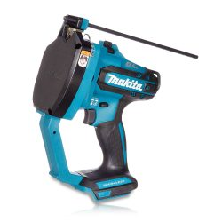 Toptopdeal India- Makita DSC102Z Cordless Threaded Rod Cutter 110mm 18V (Without Battery)