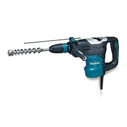 Toptopdeal India- hr4003c 40mm rotary hammer - sds max