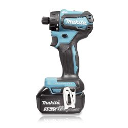 Toptopdeal India- makita 13mm cordless driver drill ddf083rfe