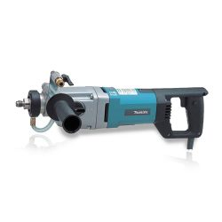 Toptopdeal India- makita dbm131 diamond core drill wet and dry 110v
