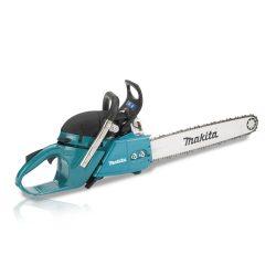 Toptopdeal India-makita ea7300p45e 72 6cc 2-stroke petrol chainsaw 450mm bar