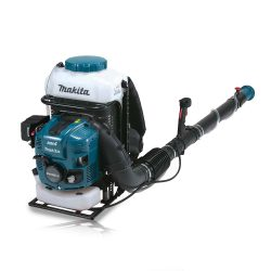 Toptopdeal India-makita pm7650h 75 6cc mm4 backpack mist blower (4-stroke)
