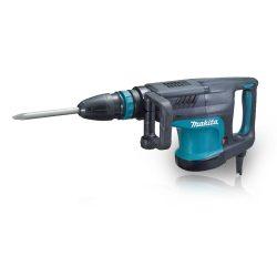 Toptopdeal India- makita sds max demolition hammer hm1205c