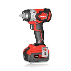 Toptopdeal-india-ENERGIZER-EZCCB18V2B2A-CORDLESS-IMPACT-WRENCH-18V-BRUSHLESS-320-NM-WITH-2-0AH-BATTERY-KIT