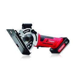 Toptopdeal-india-ENERGIZER-Plunge-cut-saw-18V-85mm-2Ah-EZSP18VL2A