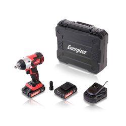Toptopdeal-india-EZCCB18V2B2AUK-Brushless-Portable-Impact-Wrench-18V-Energizer