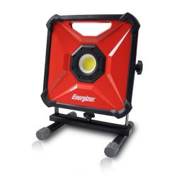Toptopdeal-india-Energizer-EZL20W-Portable-Power-Tool-Lamp-18-V-20-W