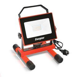 Toptopdeal-india-Energizer-EZLSPF10-LED-Lighting-Lamp-800Lm-180---300V-10W