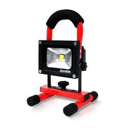 Toptopdeal-india-Energizer-EZLSPF20-LED-Lighting-Lamp-1600Lm-180-–-300V-20W