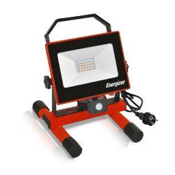 Toptopdeal-india-Energizer-EZLSPF20S-LED-Lighting-Lamp-1600Lm-180---300V-20W