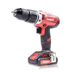 Toptopdeal-india-Energizer-EZPP18V2B2A-Combi-Hammer-Drill-18V-Cordless-58Nm-with-2-x-2-0Ah-Battery