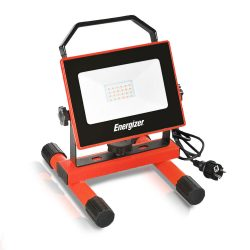 Toptopdeal-india-Energizer-Lamp-180-300V-50W-EZLSPF50-Wired-LED-Lighting