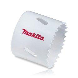 Toptopdeal-india-Makita-D-17108-Bim-Hole-Saw-68mm