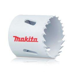 Toptopdeal-india-Makita-D-35477-Bim-Hole-Saw-52mm
