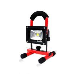 Toptopdeal.India-Energizer-LED-Cordless-Lamp---EZLSPB10UK---250-Lumen--3-7V-(Small)